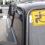 Автомобили инвалидов будут внесены в специальный реестр