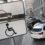 Информация о парковочных местах для инвалидов