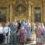 Посещение Переславль-Залесского